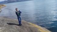 6.9.16 fishing-016