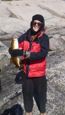 6.9.16 fishing-023
