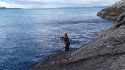 6.9.16 fishing (2)sm