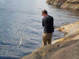 6.9.16 Fishing-003