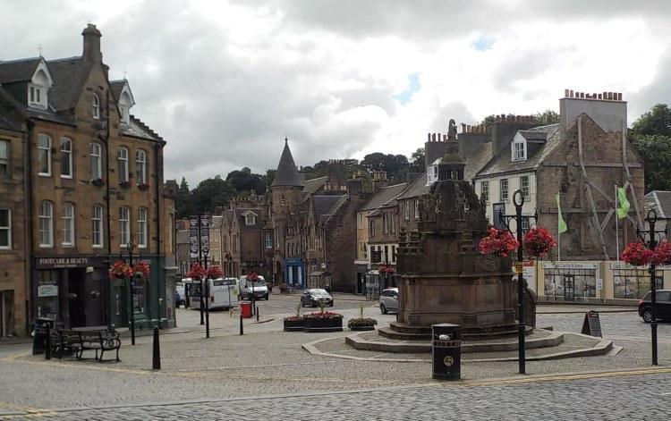 7.25.16 Linlithgow Castle-005