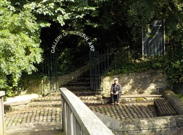 7.27.16 Water of Leith-006sm