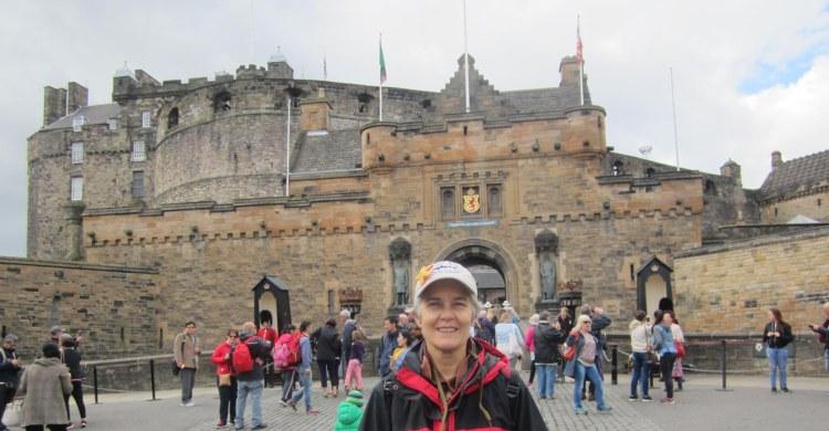 7.3.16 Edinburgh Royal Mile-025