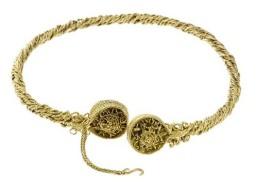 gold-torc
