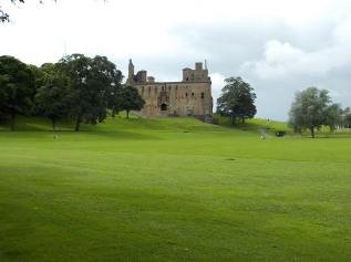 7.25.16 Linlithgow Castle-045
