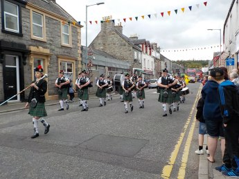 8.13.16 Dalbeattie civic day parade-002