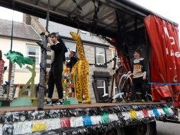8.13.16 Dalbeattie civic day parade-007