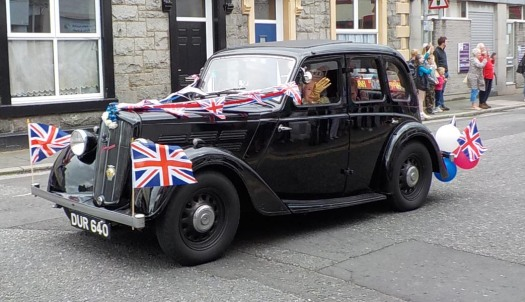 8.13.16 Dalbeattie civic day parade-013sm