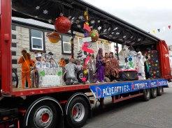 8.13.16 Dalbeattie civic day parade-017