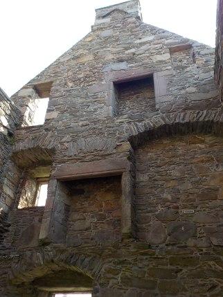 8.18.16 Carsluith Castle-002