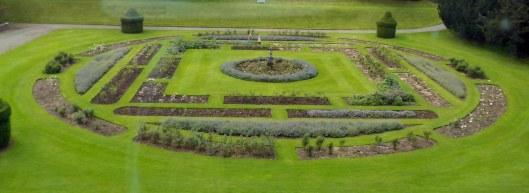 8.21.16 Drumlanrig Castle-028sm