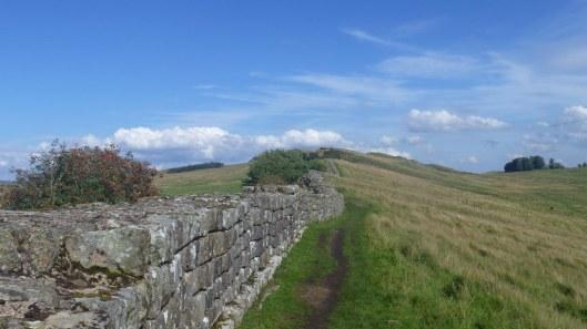 8.23.16 Cawfields Hadrians Wall-004