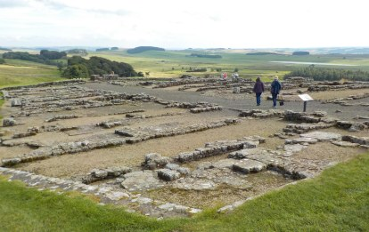 8.23.16 Housesteads Roman fort-014