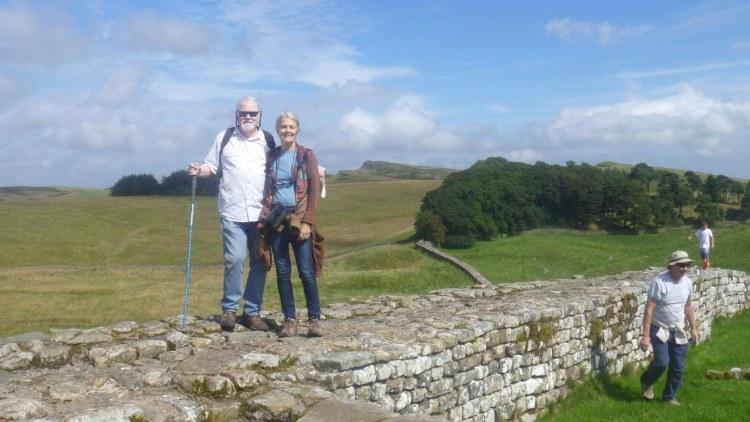 8.23.16 Housesteads Roman Fort-031
