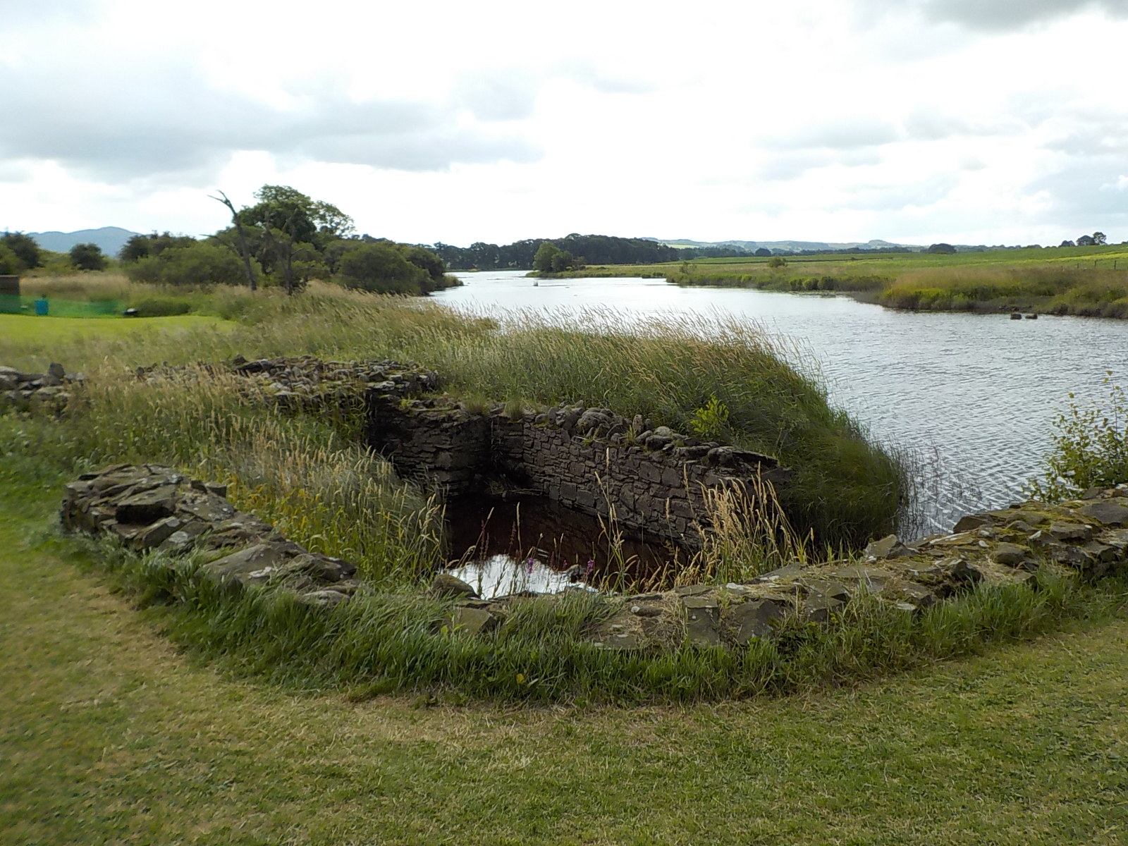 8.9.16 Threave Castle-009