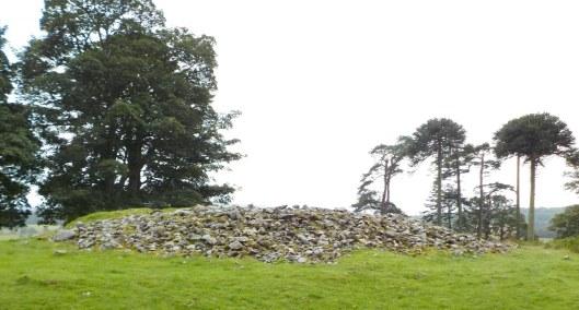 9.1.16 Kilmartin Glen-017