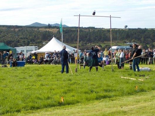 9-17-16-invercharron-highland-games-007