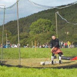 9-17-16-invercharron-highland-games-024sm