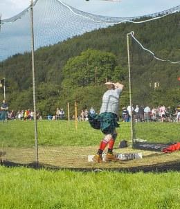 9-17-16-invercharron-highland-games-027sm