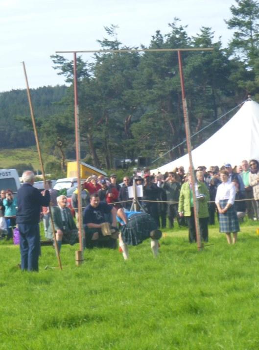 9-17-16-invercharron-highland-games-055sm
