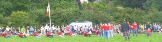 9-17-16-invercharron-highland-games-066sm