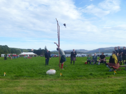 9-17-16-invercharron-highland-games-072