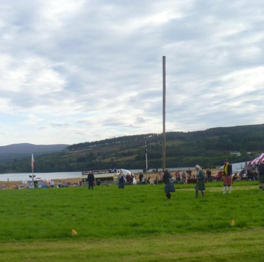 9-17-16-invercharron-highland-gamesms-079