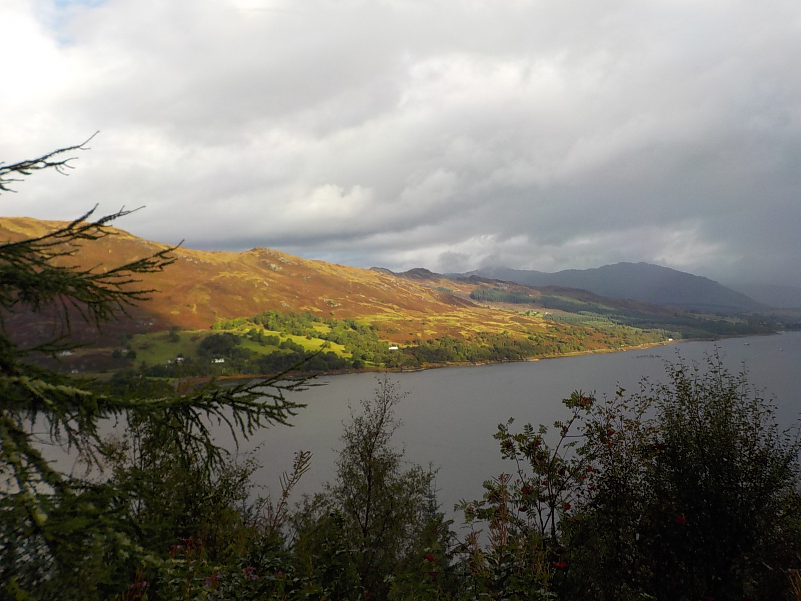 9-26-16-route-to-skye-001