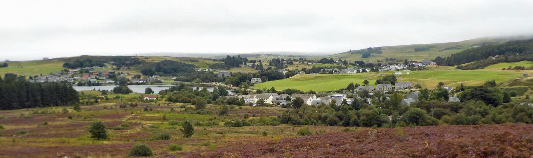 9-7-16-ord-cairns-lairg-002