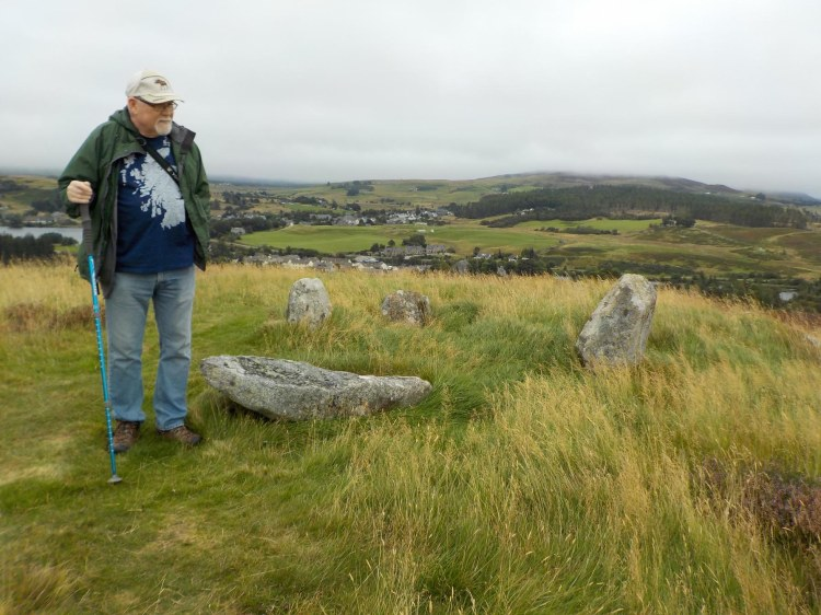 9-7-16-ord-cairns-lairg-003