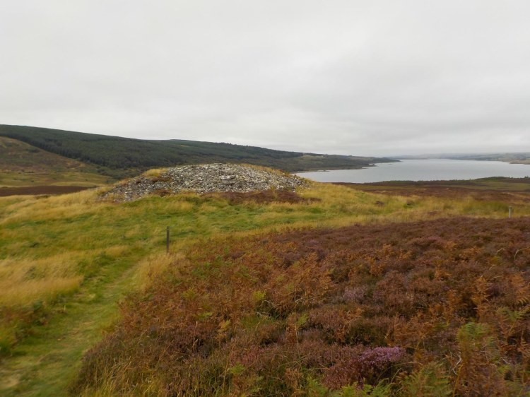 9-7-16-ord-cairns-lairg-005