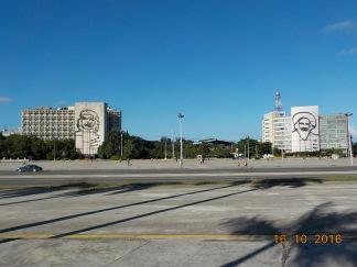 10-16-16-revolution-sq-havana