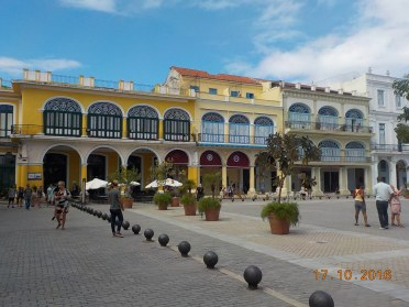 10-17-16-havana-old-town