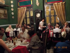 10-18-16-la-california-restaurant-havana-009