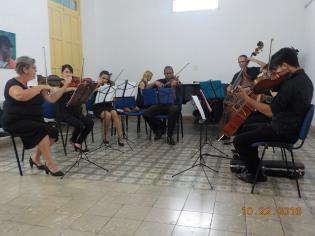 10-22-16-orquestra-del-sur-cienfuegos-cuba