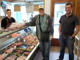 9-16-16-macbeths-meat-forres