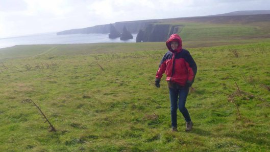 9-29-16-duncansby-stacks-002