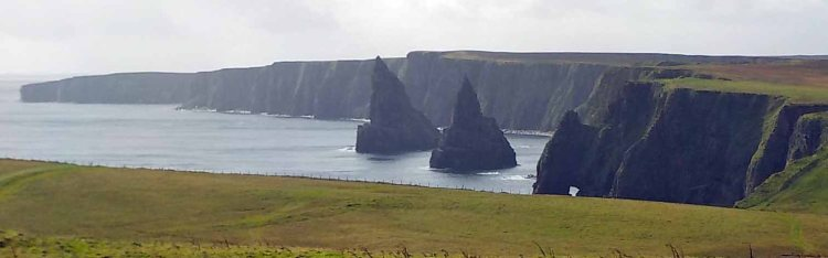9-29-16-duncansby-stacks-005sm