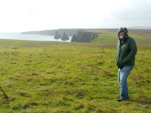 9-29-16-duncansby-stacks-006
