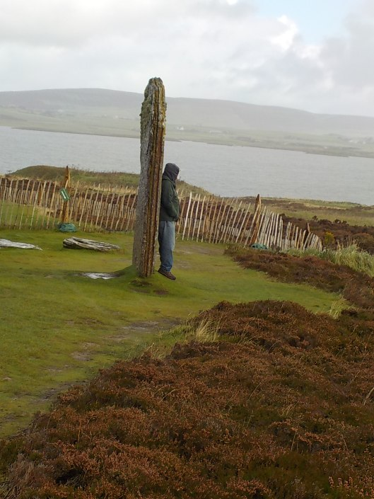 9-30-16-ring-of-brodgar-007