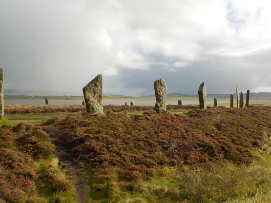 9-30-16-ring-of-brodgar