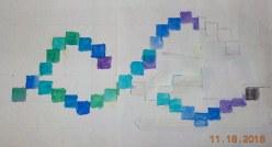 11-18-16-wave-pattern-002