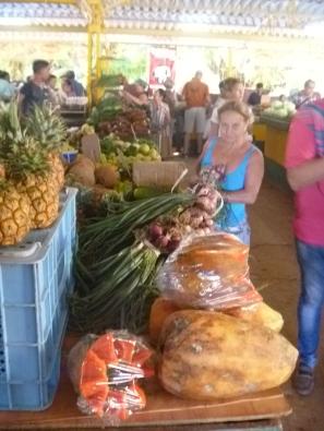 10-17-16-havana-market-004