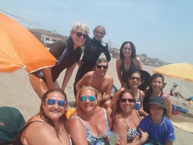 1-25-17-beach-day