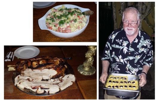 12-24-16-christmas-eve-dinner