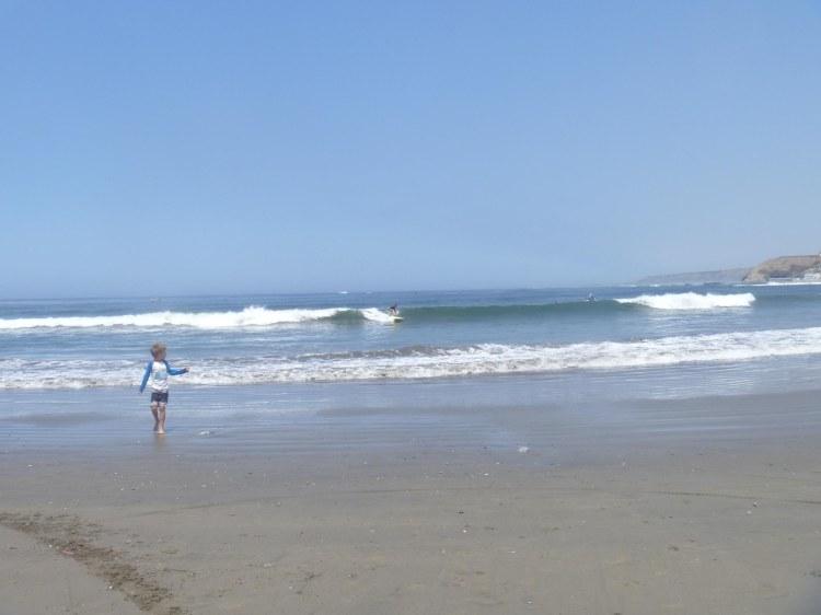 12-26-16-playa-chorrillos-cir-014