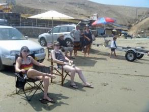 12-26-16-playa-chorrillos
