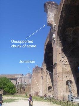 4.20.17 Roman Forum-006var