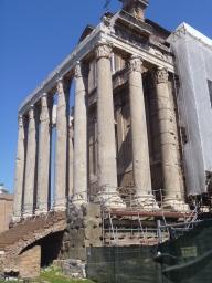 4.20.17 Roman Forum-009