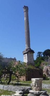 4.20.17 Roman Forum-017cr